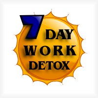 7-Day Work Detox