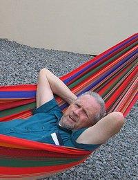 Virtuous Laziness