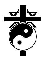 Blended Faiths