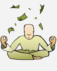 Zen of Money
