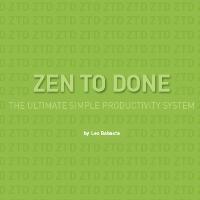 ZenToDone.png