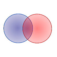 DiagramTitle.png