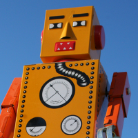 ToyRobot.png