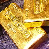 GoldBars.png