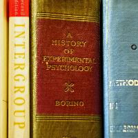 BoringBook.png