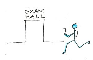 How to Ace Your Finals Without Studying | Scott H Young