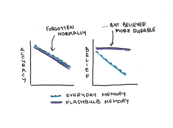 Fearing Forgetting: Should You Try to Maintain or Relearn Knowledge?