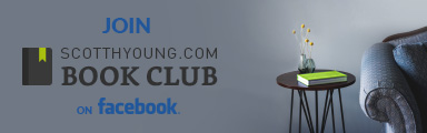 Join Book Club on Facebook